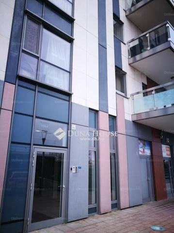 Budapesti lakás kiadó, 63 négyzetméteres, 1+2 szobás