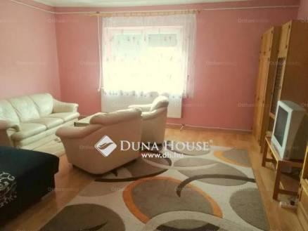 Eladó családi ház, Nagyvisnyó, 2 szobás