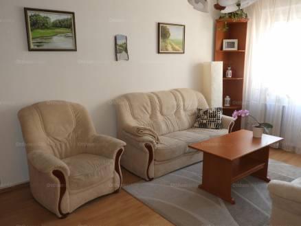 Lakás eladó Budapest, Kaszásdűlő Gyógyszergyár utca 48., 54 négyzetméteres