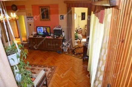 Eladó 7 szobás családi ház Miskolc