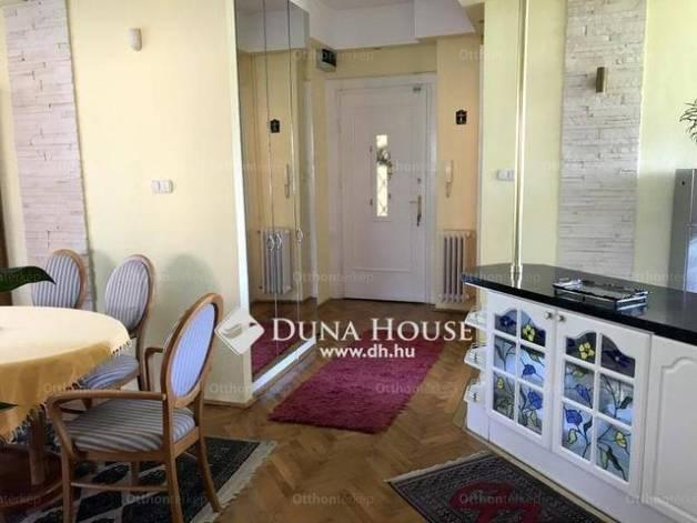 Eladó lakás, Budapest, Herminamező, Amerikai út, 2+1 szobás