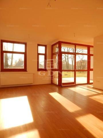 Dombóvár új építésű, 2 szobás