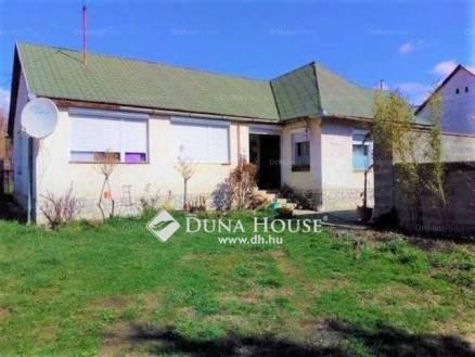 Eladó családi ház, Hosszúhetény, 2 szobás