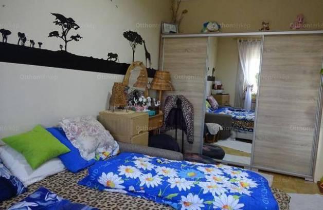 Eladó lakás Pesterzsébeten, XX. kerület Tátra tér, 2 szobás