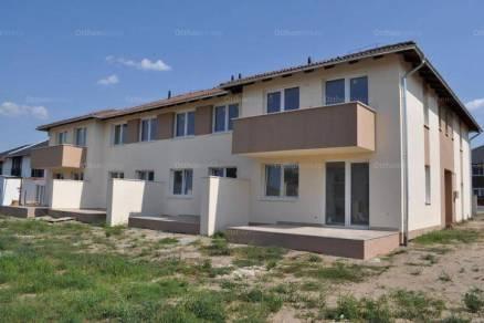 Göd új építésű lakás eladó, 3 szobás