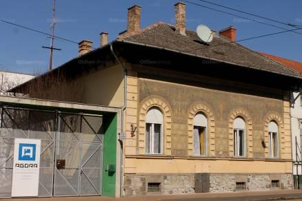 Szeged, cím nincs megadva