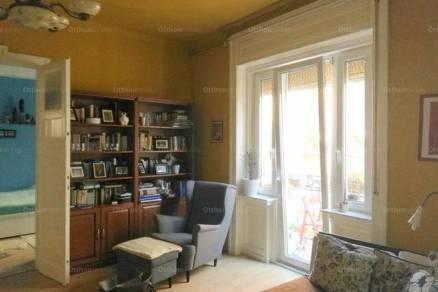 Lakás eladó Budapest, Ferencvárosi rehabilitációs terület, 88 négyzetméteres