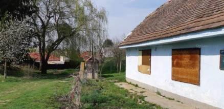 Eladó családi ház Kaposvár, 4 szobás