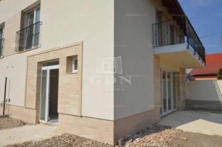Budaörs új építésű, 3+2 szobás