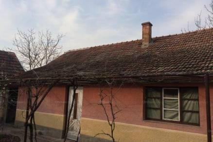 Csólyospálosi eladó családi ház, 2 szobás, 110 négyzetméteres