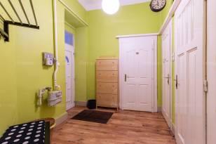 Eladó 2+1 szobás lakás Budapest, Aradi utca 17..