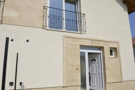 Budaörs 3+2 szobás új építésű ikerház eladó