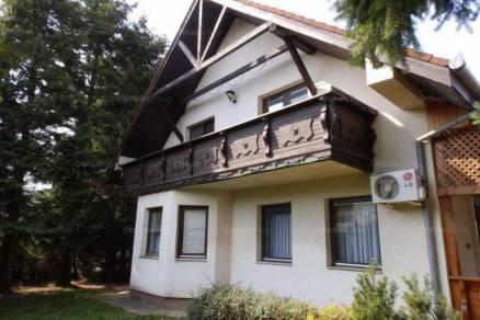 Eladó családi ház Nagykanizsa, 4 szobás