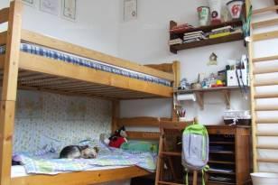 Eladó sorház Pesterzsébeten, az Ősz utcában 22., 5 szobás
