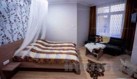 Lakás eladó Budapest, 97 négyzetméteres