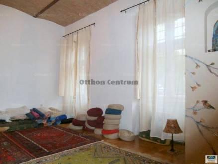 Eladó lakás, Budapest, Víziváros, 3 szobás