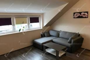 Győri kiadó lakás, 3 szobás, 65 négyzetméteres