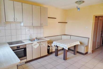 Debreceni eladó lakás, 1+2 szobás, az István úton