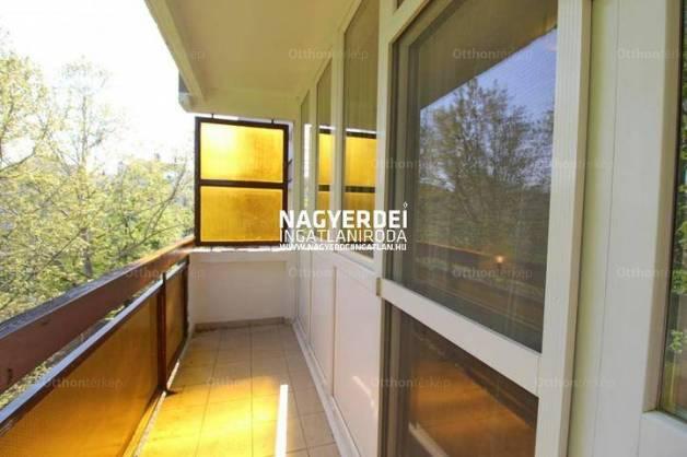 Lakás kiadó Debrecen, 55 négyzetméteres
