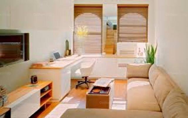 Dabasi lakás kiadó, 130 négyzetméteres, 5 szobás