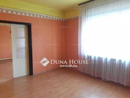 Budapest eladó házrész Soroksáron, 65 négyzetméteres