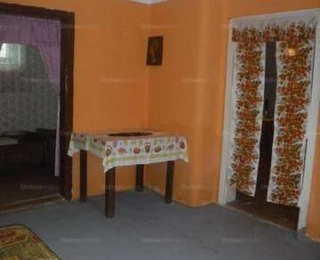 Eladó családi ház Nagyút, 3 szobás