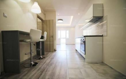 Budapesti lakás eladó, Angyalföldön, Tatai utca 32., 2+1 szobás