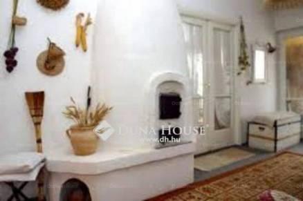 Eladó családi ház Mátraderecske, 6 szobás