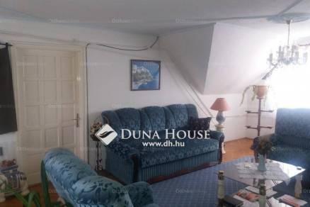 Eladó 2+1 szobás családi ház Kőröshegy