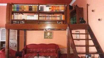 Debreceni kiadó lakás, 2 szobás, a Piac utcában