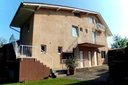 Balatonföldvár kiadó lakás