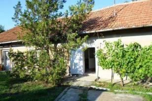 Eladó családi ház, Tolcsva, 2 szobás