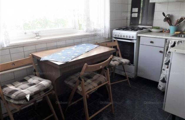 Eladó lakás, Rákoskeresztúr, Budapest, 2+1 szobás