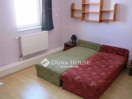 Győr lakás kiadó, 2+1 szobás