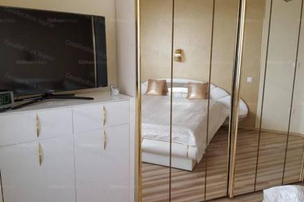 Új Építésű eladó családi ház Bük, 4 szobás
