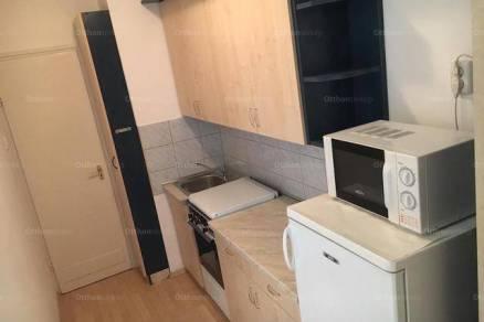 Paksi lakás kiadó, 28 négyzetméteres, 1 szobás