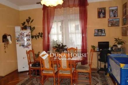 Dorog családi ház eladó, 4 szobás