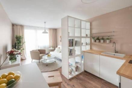 Dabasi lakás kiadó, 90 négyzetméteres, 1+2 szobás
