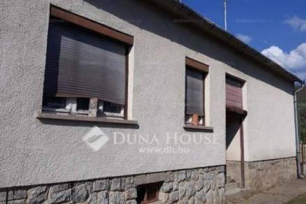 Bükkösd 4 szobás családi ház eladó a Petőfi Sándor utcában