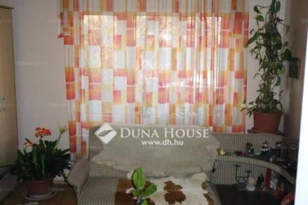 Eladó családi ház, Budapest, Rákospalota, 4+1 szobás