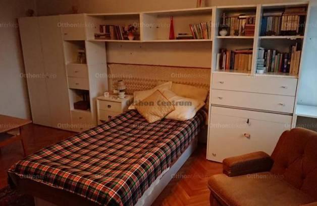 Körmend családi ház eladó, 3 szobás