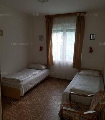 Kiadó albérlet, Zamárdi, 6 szobás