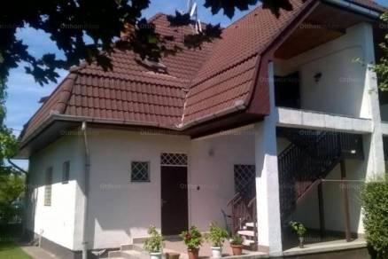 Kiadó 2 szobás lakás Zamárdi