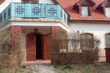 Siklósi eladó családi ház, 3 szobás, 120 négyzetméteres