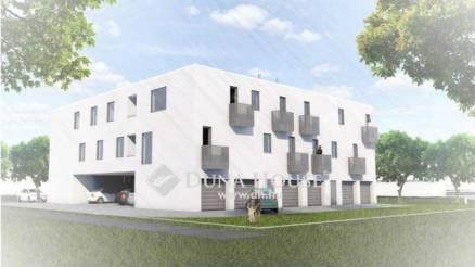 Eladó 2 szobás lakás Debrecen, új építésű