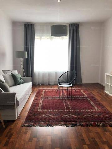 Szeged kiadó lakás