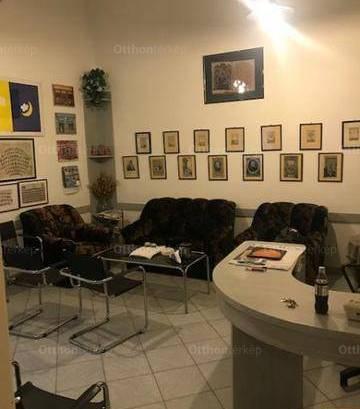 Budapesti lakás kiadó, Palotanegyedben, Csepreghy utca, 1+1 szobás