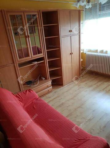 Kiadó lakás Győr, 3 szobás