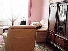 Eladó lakás Újlipótvárosban, 2 szobás