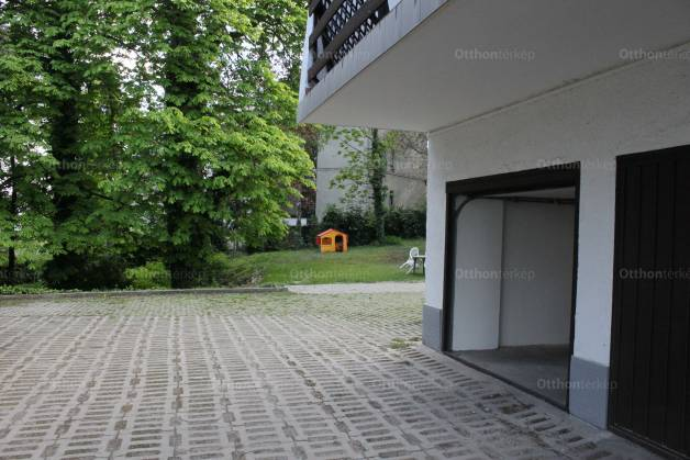 Budapesti lakás kiadó, Orbánhegyen, Kakukk út, 3 szobás